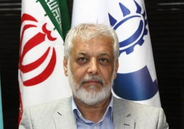 Image result for محمدهادی کمالیان