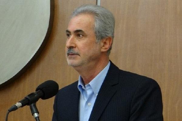 محمدرضا پورمحمدی