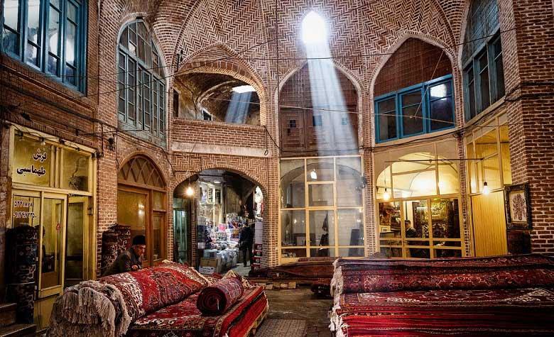 Image result for bazaar carpet