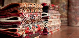 Iran Carpet Tours