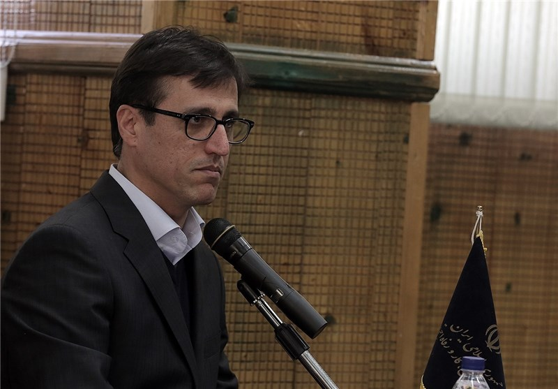 نرخ مشارکت اقتصادی در کشور 40 درصد است- اخبار استانها تسنیم - Tasnim