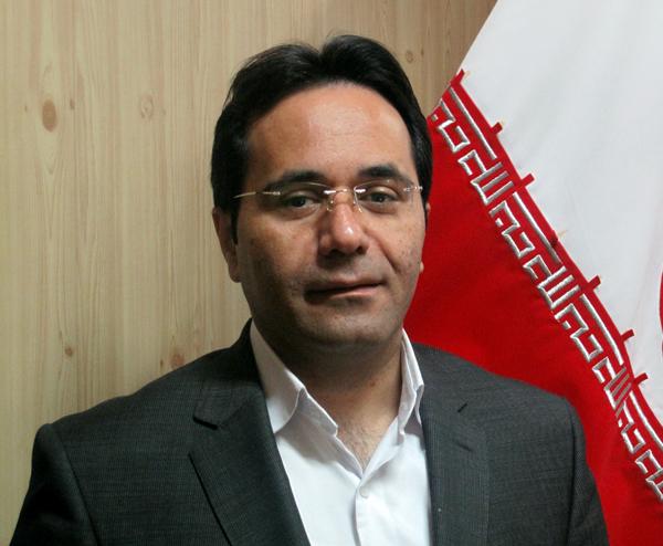 رئیس سازمان صنعت ، معدن و تجارت استان زنجان اعلام کرد: