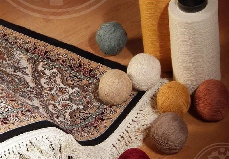 بیمهری دولتمردان به قطب تولید فرشهای ماشینی / آیا نمایشگاه بینالمللی فرش تهران به کاشان بازگردانده میشود؟