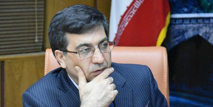 پوشش ضعیف بیمهای مشکل اصلی صنعت فرش در کردستان است/کمتر از 10 درصد فرشبافان کردستانی بیمه هستند