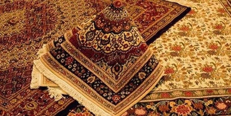 نظارت سنتی بر بازار پاسخگو نیست/ ابتر ماندن بازارچه فرش لرستان
