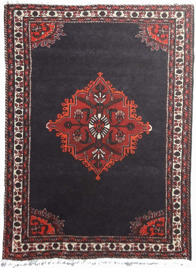 Carpet Defects 3-WikiRug.jpg