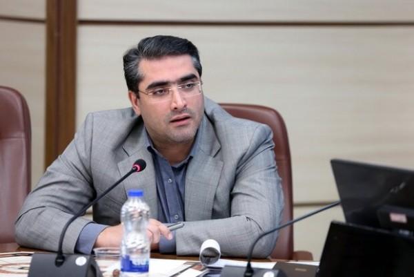 سیاست گذاری نمایشگاه فرش ماشینی تهران به کاشان برگردانده شد