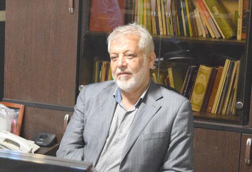 محمد هادی کمالیان