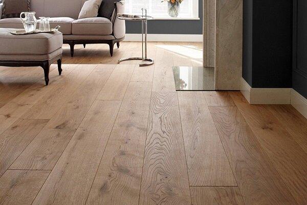 چگونه در اسباب کشی از فرش و کف خانه در برابر آسیب محافظت کنیم؟